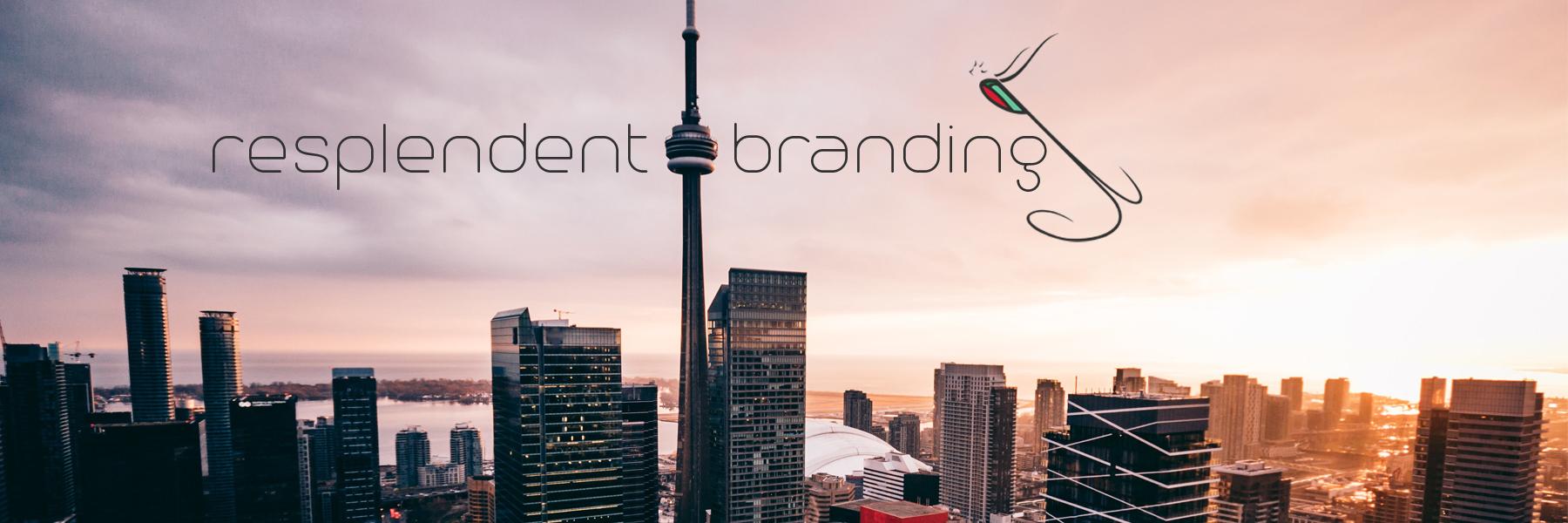 Resplendent Branding - Marketing Guidance for Small Businesses